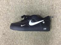 Used New men's nike air shoes 41class A in Dubai, UAE