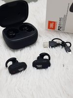 Used P12 JBL Earbuds ♧, in Dubai, UAE
