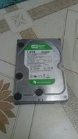 Used 1.0TB Drive in Dubai, UAE