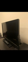 "Used Sony Bravia LCD 32"" with Radio in Dubai, UAE"