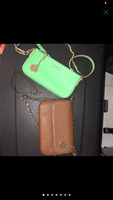 Used DKNY bags authentic new sell both in Dubai, UAE