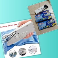 Used Buy 1 get 1 portable stetching device in Dubai, UAE