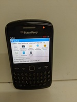 Used Blackberry 9360 👍 offer price in Dubai, UAE