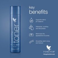 Used Aloe Balancing Toner in Dubai, UAE