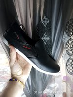 Used One Time offer shoes SHMN add001 in Dubai, UAE