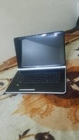 Used pocketbell 128gb ssd 500gb hard 17 inch in Dubai, UAE