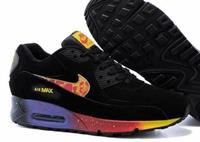 Brand New Air Max # Best Quality Replica