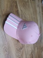 Used Adidas pinky cap in Dubai, UAE