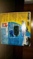 Used Underwater Cam (Reusable) wFLASH ONLY 2 in Dubai, UAE