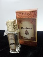 Used Sadaf perfume natural  smell in Dubai, UAE