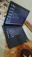 Used Dell LATITUDE e6410 i5 8GB 500GB in Dubai, UAE