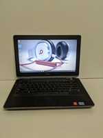Used Laptop Dell latitude E6330 i5 3rd gen in Dubai, UAE