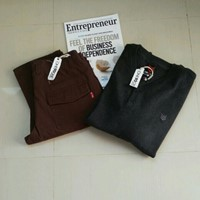 One90One Pants & Sweater NEW