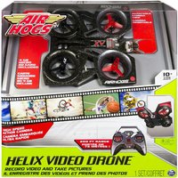 Used Brand New AIR HOGS Helix Video Drone in Dubai, UAE