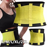 Outdoor Protective Gear Set body shaper