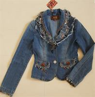 #brandnew #jacket #jeans #denim sizes av