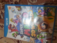 Used Wii u games any one in Dubai, UAE