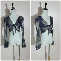 Fabulous stylish Bolero for her