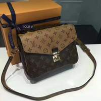 Used LV Sling Bag 2 in Dubai, UAE