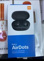 Used MI AIRDOTS ORIGIONAL in Dubai, UAE