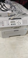 Used Printer cum scanner in Dubai, UAE