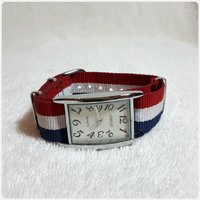 Awesome Watch...