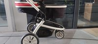Used Child pram/ stroller in Dubai, UAE