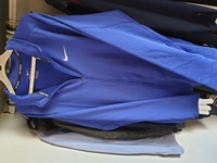 Used Nike unisex jacket in Dubai, UAE
