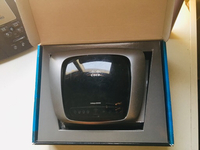 Used LINKSYS E2000 Advanced Wireless-N Router in Dubai, UAE