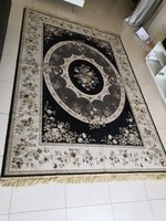 Used Carpet large beautiful in Dubai, UAE