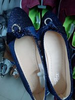Used Lady shoes brand new in Dubai, UAE