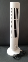 Used USB Tower Fan in Dubai, UAE