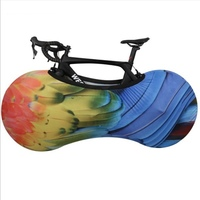Brand new stretchable bicycle cover