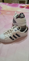 Used authentic adidas limited edition sizeUS7 in Dubai, UAE