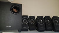 Used Creative Speakers in Dubai, UAE