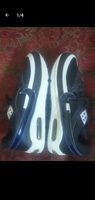 Used Nicke shoes copy in Dubai, UAE