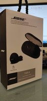 Used Bose Bluetooth new sell in Dubai, UAE