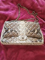 Used Bag chanel in Dubai, UAE