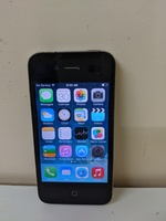 Used iPhone 4s 16gb *home button hard* in Dubai, UAE