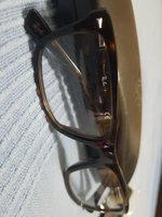 Used Ray Ban RB5827 Frames (Unisex) in Dubai, UAE