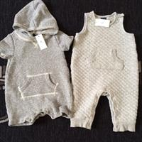 GapBaby Clothes 6-12months. Brand New Still With Tags.
