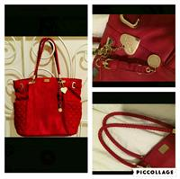 Used Marc London Used Twice Excellent Condition in Dubai, UAE