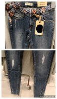 Brand new DENIM by max 12 size