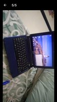 Used Acer one in Dubai, UAE