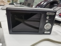 Used BENQ DIGITAL CAMERA in Dubai, UAE