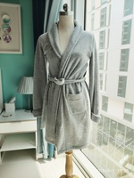 Used Victoria Secret Robe Small in Dubai, UAE