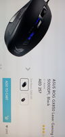Used mouse in Dubai, UAE
