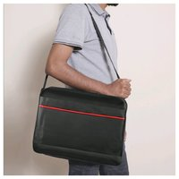 Used New Laptop bag 15.6 inch size in Dubai, UAE