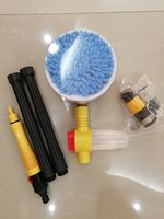 Used New ARTIFACT CAR WASH BRUSH in Dubai, UAE