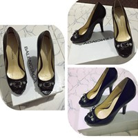 Used Balenciaga Pumps in Dubai, UAE